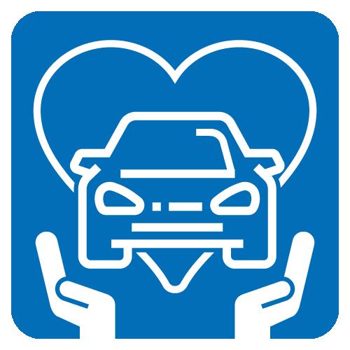 自動車保険代理店