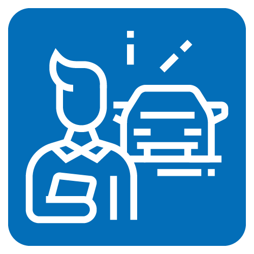 自動車車検
